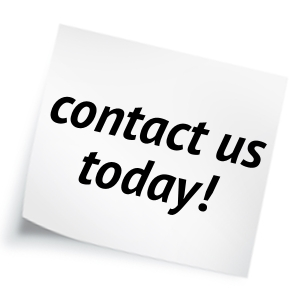 contact-us-today-yes